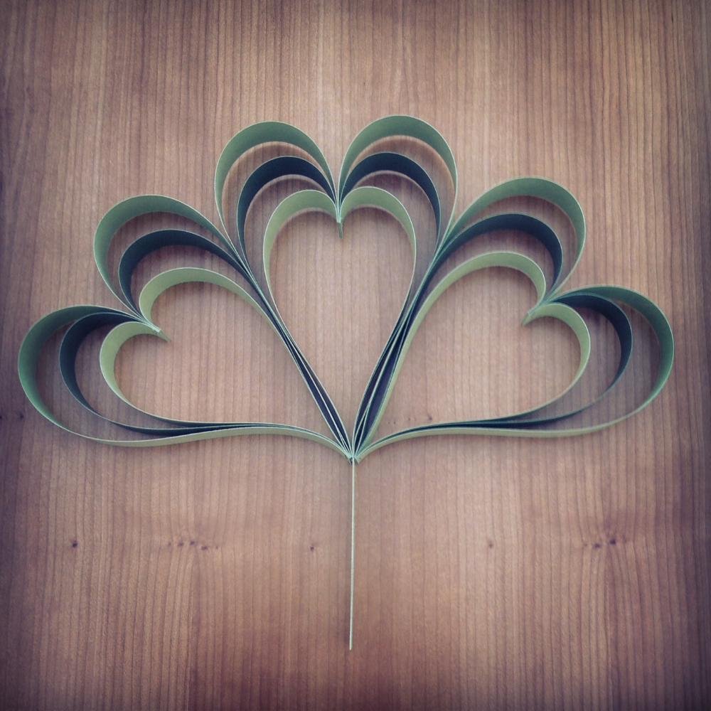 Shamrock Decor